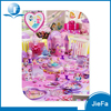 Wholesale Party New Design For Princess Party Ideas