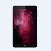 Super slim 8 Inch Android 5.1/6.0 1280x800 1GB 8GB Tablet PC