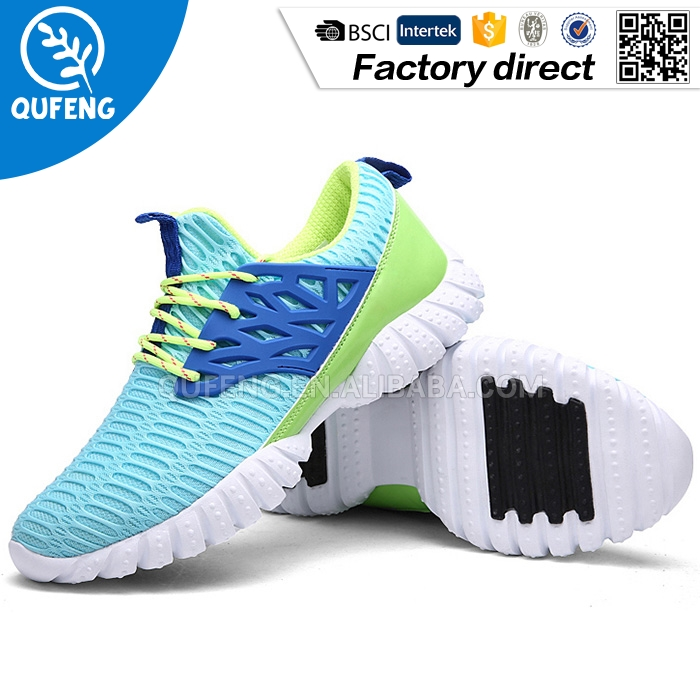 Women's sport sneaker breathable comfortable lightweight tennis shoes