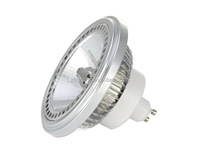 Quality creative led par light quad color
