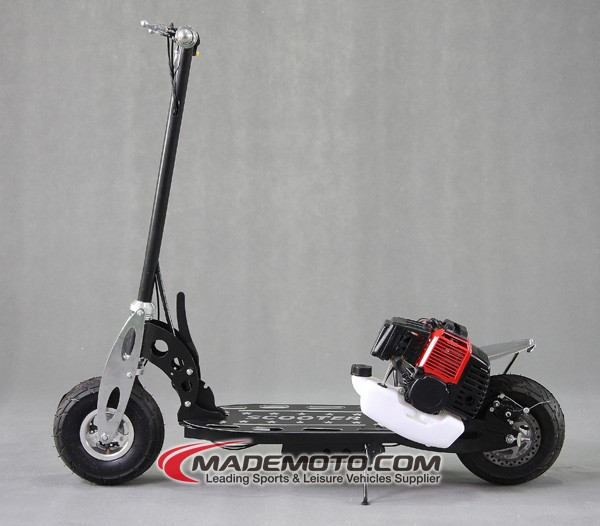 High Quality 49CC Cheap Petrol Scooter