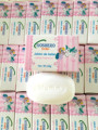Top quality best skin whitening bath soap for babies