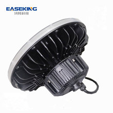 Wholesale Meanwell UFO industrial highbay 150w china led lights ...