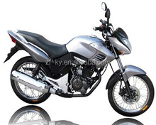 Chinese hot-selling 250cc automatic motorcycle 250cc motorcycle for sale ZF150-16