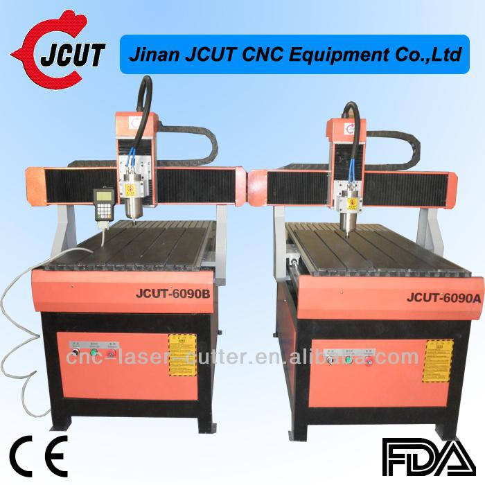 Furniture advertising spindle rotary axis vacuum table hobby competitive price cnc carving kit