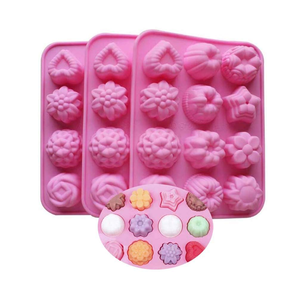silicone kitchen baking mould candy mould chocolate bar mould