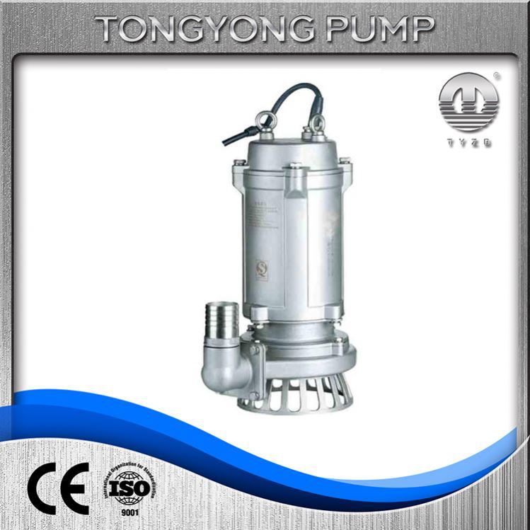 high volume low pressure air boat pumps sewage water pump for sludge living water