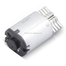 High Torque 12v dc electric motor for bicycle