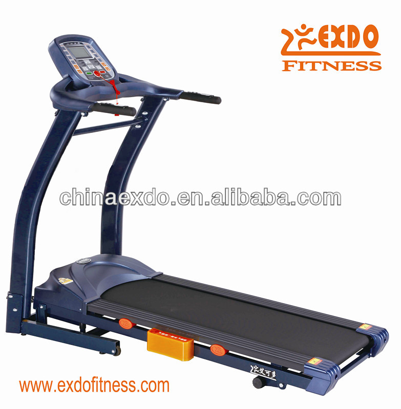 Fitness Equipment Gym Running Machine For Dog Treadmill