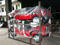 manufacturer of moke car in china 7