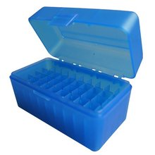 2012 Good Plastic Ammo case/Hunting Gun Ammo Box From China