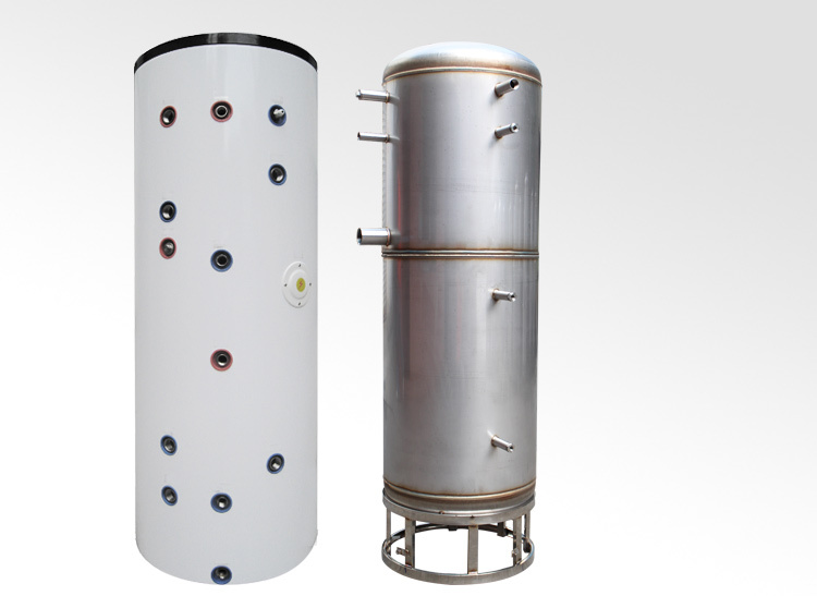 110v Electric hot water heater in india