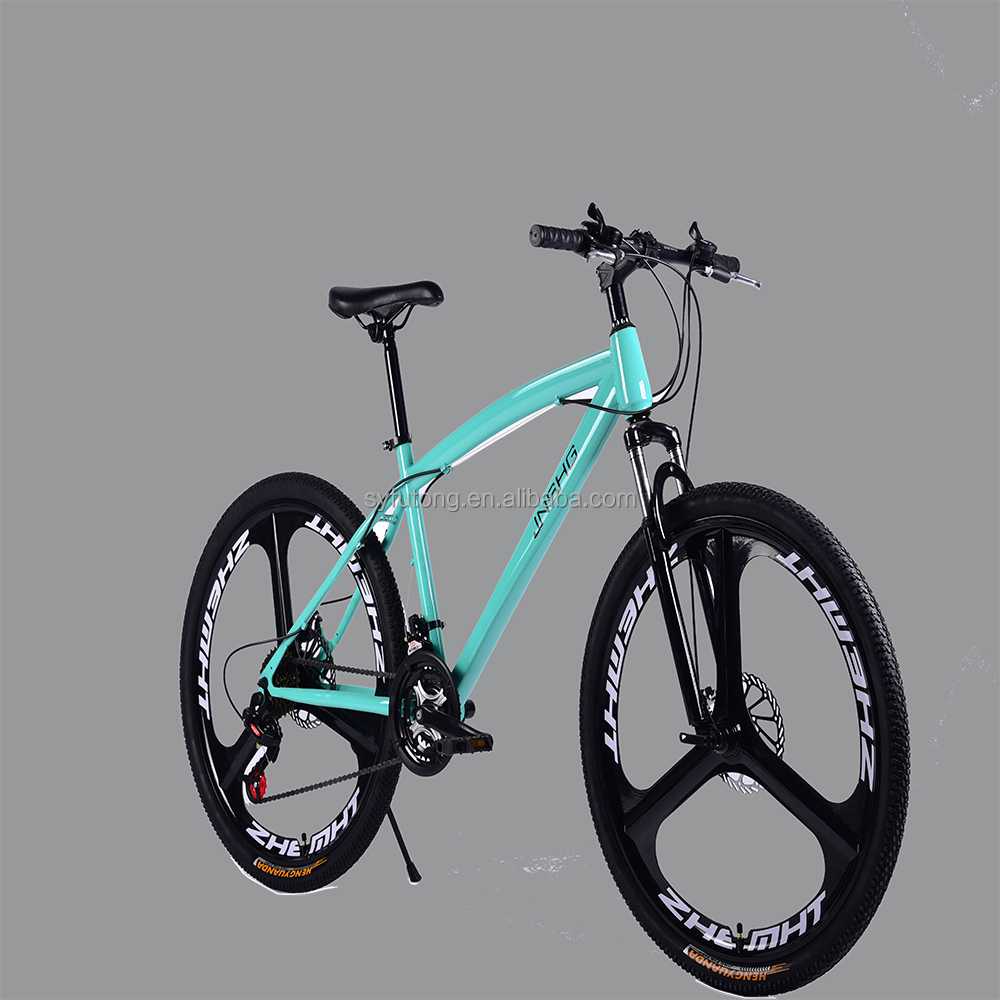 wholesale cheap price colorful mountain bike all kind size