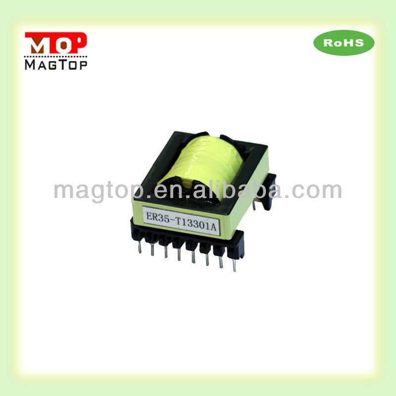 electronic power 220v 5v transformer