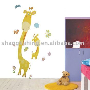 reusable vinyl wall stickers buy wall sticker removable reusable wall decals with lego inspired wall stickers for