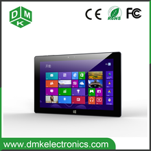 China Factory Supply win10 tablet pc good price intel tablet 10.1inch tablet pc win10