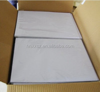 2015 hot sell RC high glossy photo paper made in china office paper A4 A3 A6
