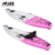 Factory Wholesale Single Kayak Pedal Designed Pedal Kayak Accessories For Kayak Sit On Top