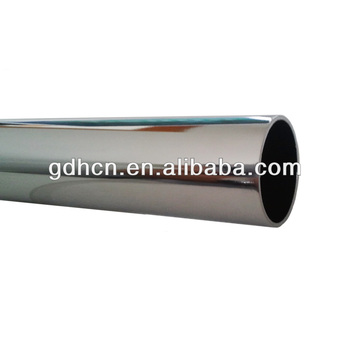 Iron pipe,closet rod,16mm,25mm,32mm,50mm diameter