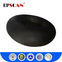 Fashionable Used Truck Tire Inner Tube 600-20