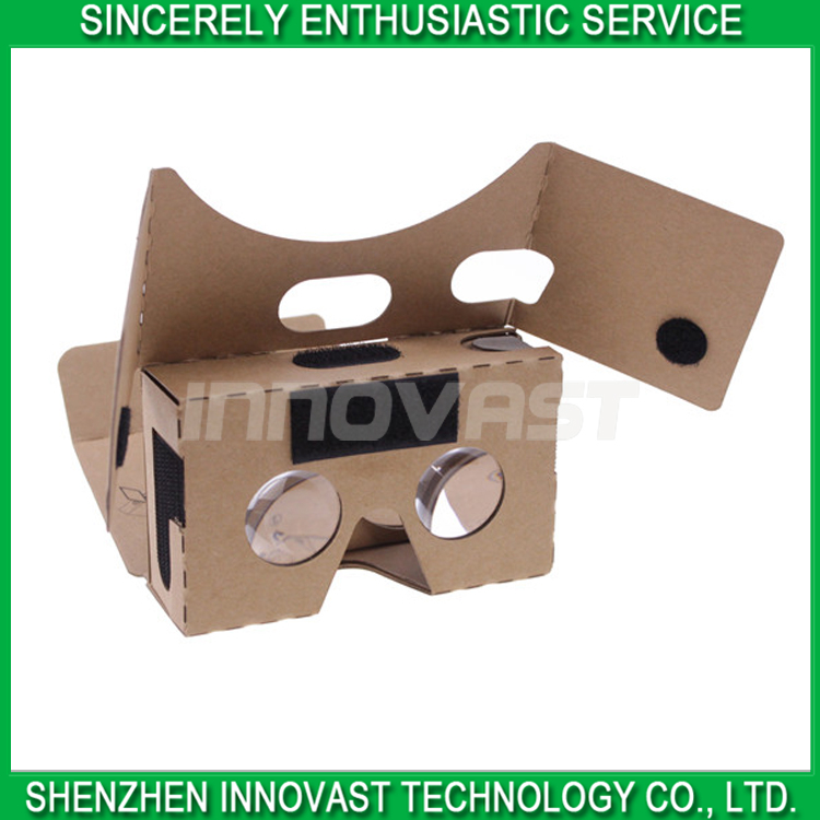 Download Blue Movies Free Google Cardboard