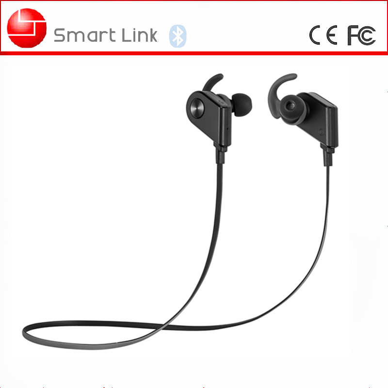 Great Feedback Best Prices Newly Stylish Bluetooth Sport Waterproof Headphones from Factory