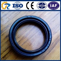 90X70X13mm Metric Rotary Shaft Oil Seal