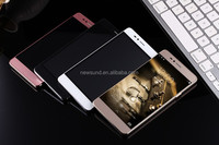 android 5.1 lollipop mobile phone 5'' IPS quad core android forme android mobile phone