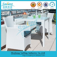 Sailing Wholesale Cheap Luxury Rattan Italian Used Furniture For Sale
