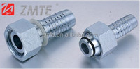 Coupling Supplier of hydraulic fittings , adapters , quick coupling