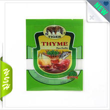 yashihong seasoning powder hotpot food condiments packets set sachet
