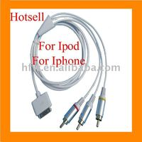 Hotsell for iphone accessory and ipod acessory