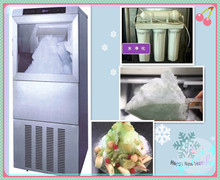 Small Snow ice making machine direct manufacture
