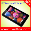 Boxchip V11 1GB RAM 8/16GB ROM Wifi 10.1 Inch Mediatek Android Tablet PC