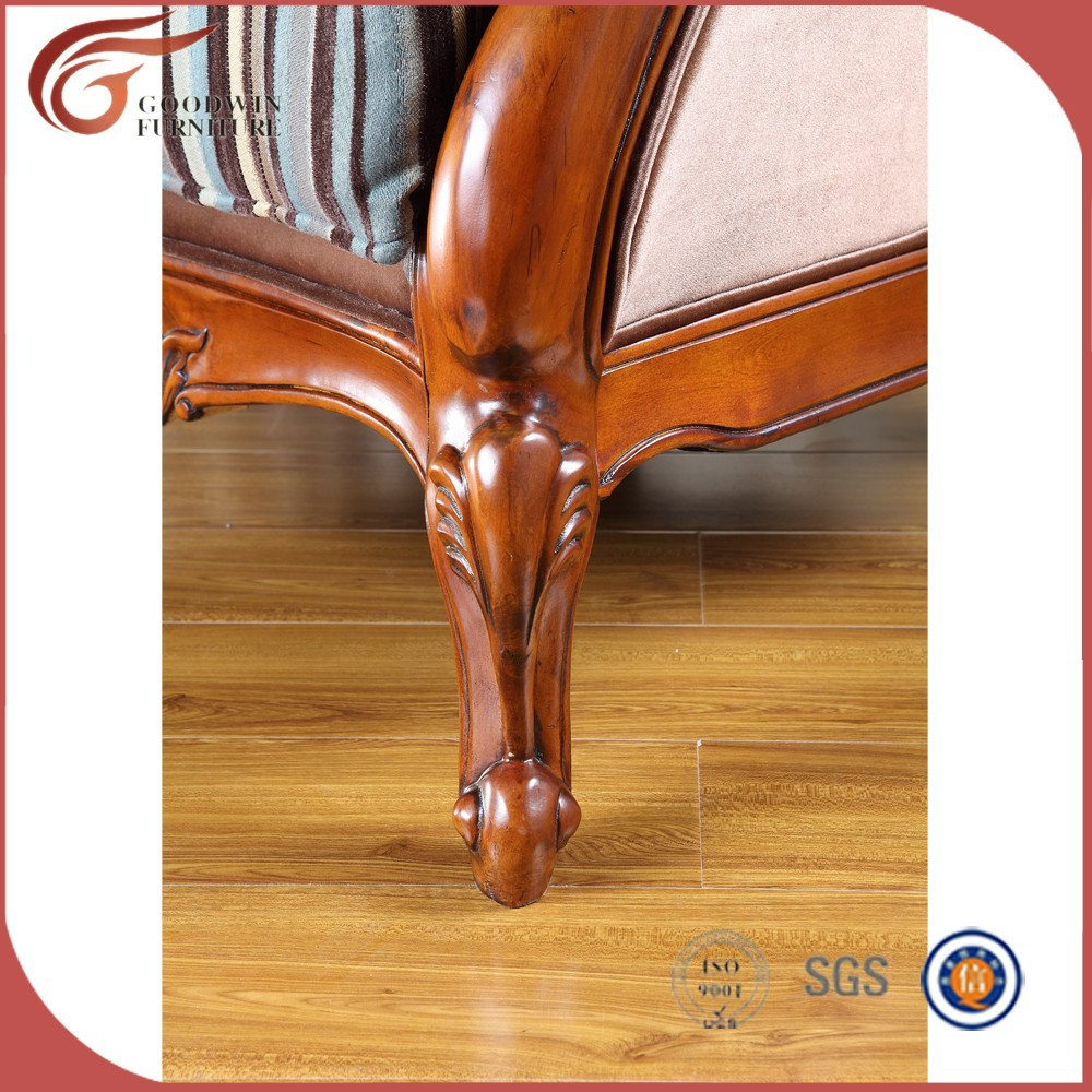 2015 neue design sofa m bel handgeschnitzt klassiker sitzgruppe andere holzm bel produkt id. Black Bedroom Furniture Sets. Home Design Ideas