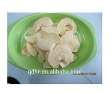 Freeze Dried Apple FD Apple Chips