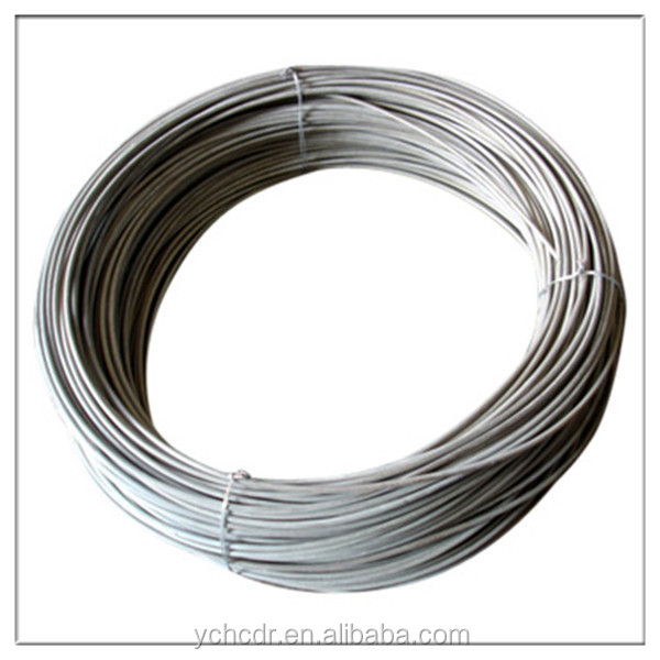 Best Price Electric Heat Element Wire Ni80Cr20