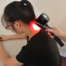 Low Level Laser Therapy Devices Back Pain Relief Products Pain In Back Of Knee