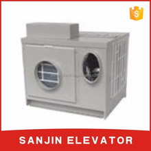 CE Approved Products of elevator air conditioning elevator air conditioner