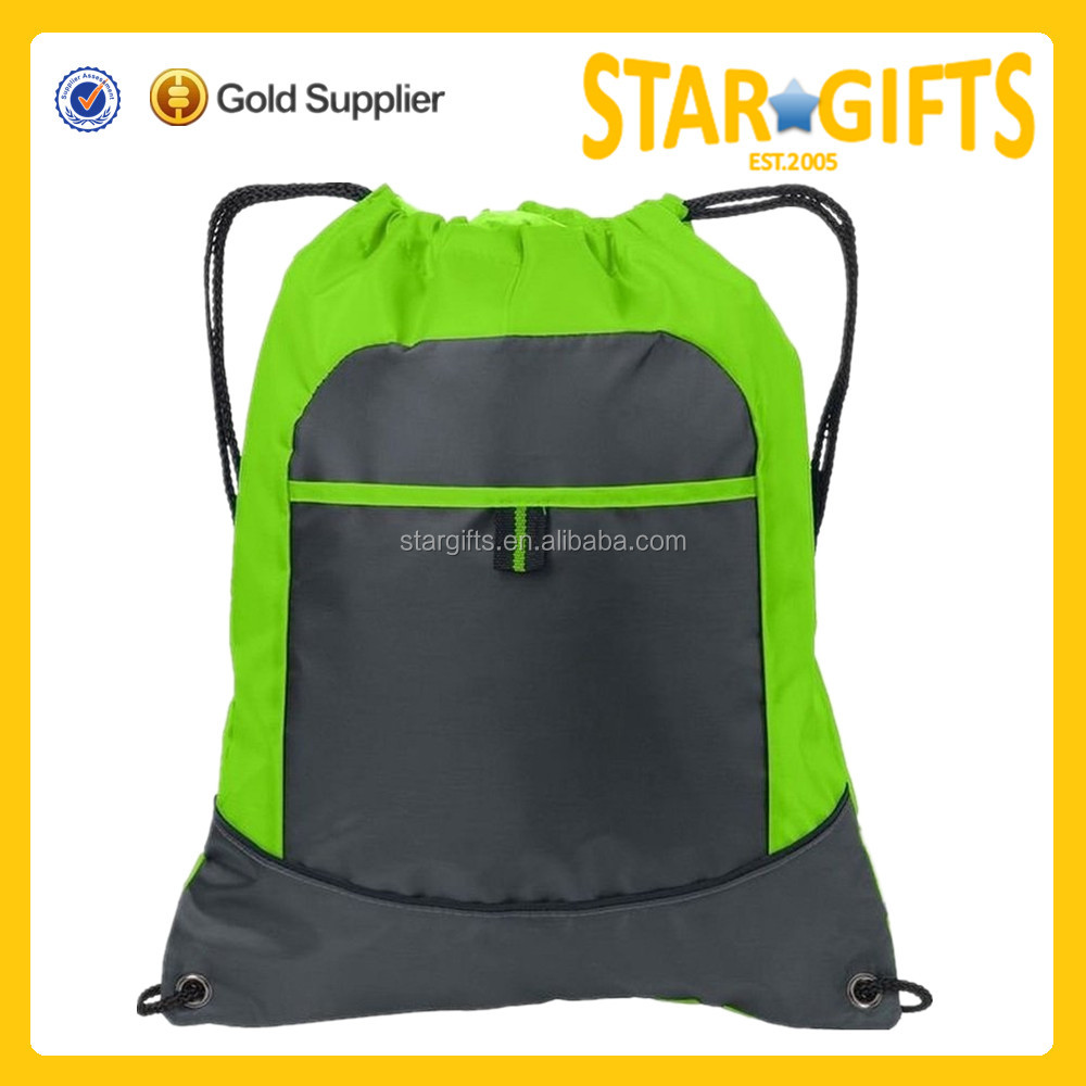 Wholesalers china custom logo resuable pro sport backpack