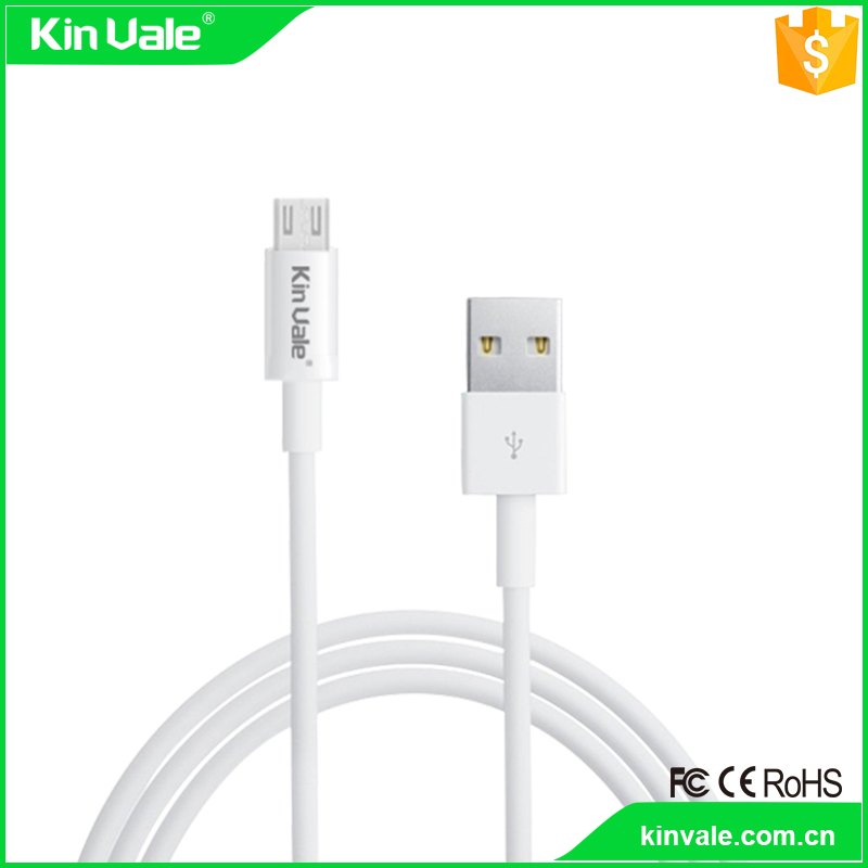New Style esata to micro usb 3.0 adapter,micro usb cable 1m