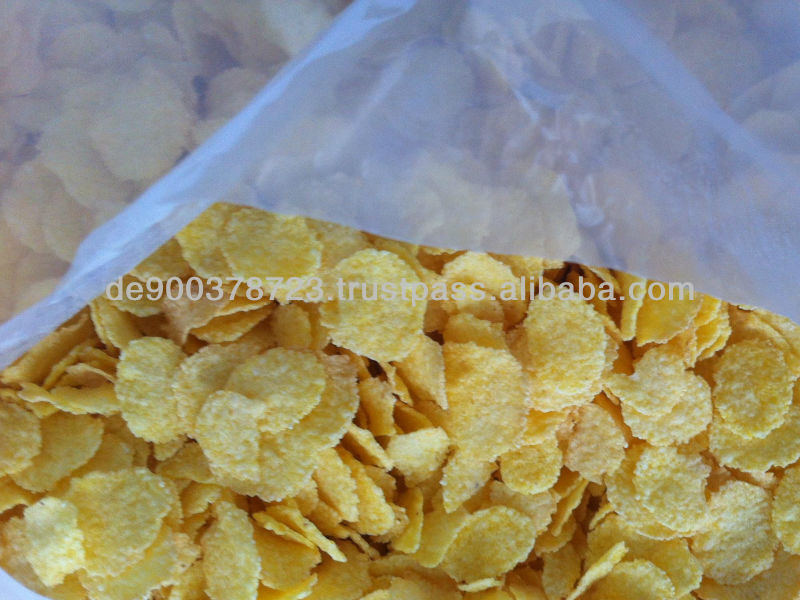 Corn Flakes Breakfast Cereal - BEST PRICE!!!