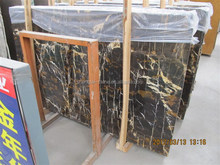black and gold marble floor design pictures