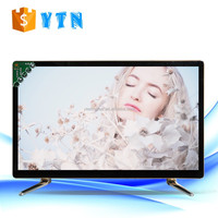 TOP SELLING 50 inch lcd monitor smart led tv 50 inch