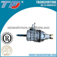 Gear Box for Toyota HIACE 2Y,3Y,4Y, 1RZ,2RZ,1L,2L