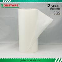 Somitape SH363P Commercial Grade Easy Tear Heat Transfer Tape for Hand Application