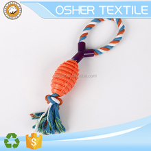 Wholesale animal models Dogs pet sex toys for cat