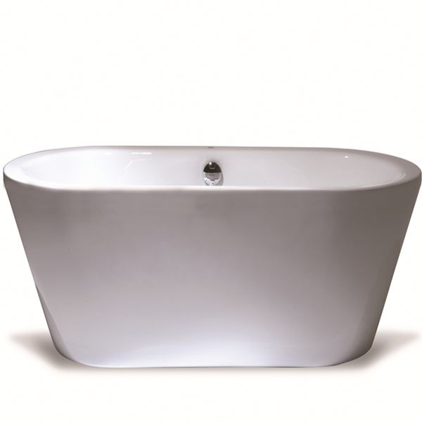 pvc tubs 2014 New Design Smooth surface