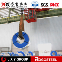cold rolled steel strip 1010 cold rolled steel