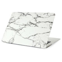 "Marble Case For MacBook AIR New Case For Retina 12"",For Macbook PRO Marble Case"